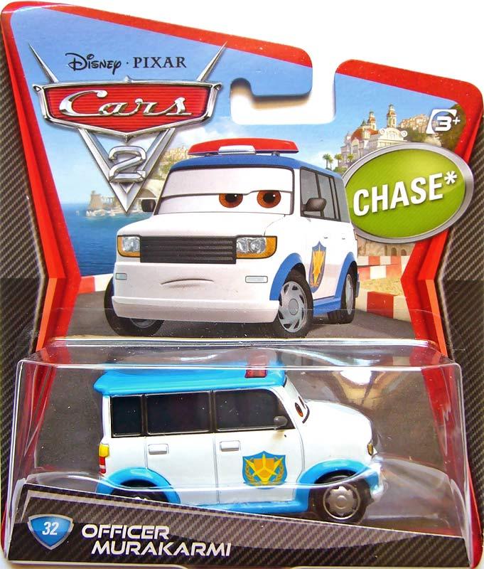 darrell cartrip cars 17 porta corsa cars 2 pixarcarsdiecastvehicles wiki fandom