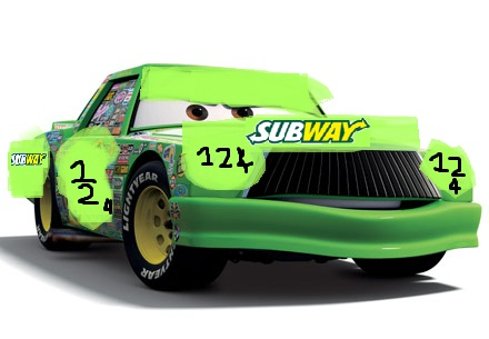 File:Cars-chick-hicks-subway.jpg