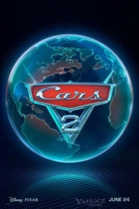 File:Cars 2 logo.jpg