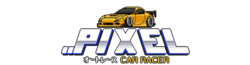 Pixel Car Racer Wikia