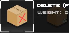 File:Delete.png