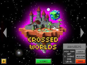 CrossedWorldsIcon
