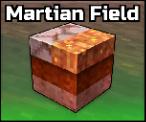 Martian Field