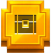 Campaign icon 2