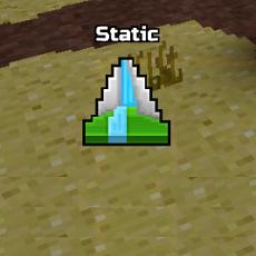 StaticsCategory