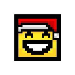 Christmas Amused
