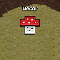 DecorsCategory