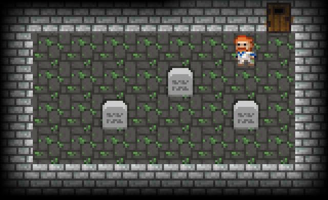 File:Sewer stage Graveyard.png