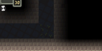 Wand of Teleportation