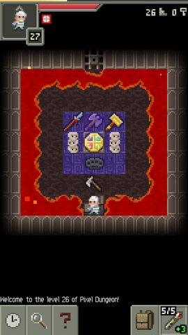 File:Enchanted Endgame Items -2014.01.13-.png
