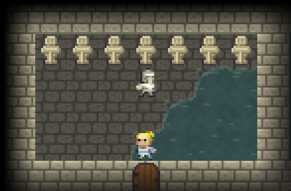 File:Prison stage AS Room.png