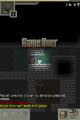 Thumbnail for version as of 19:09, March 20, 2014