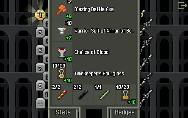 File:Shattered PD Rankings GUI bug 3.png