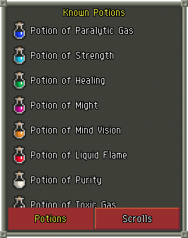 File:Known Potions.png