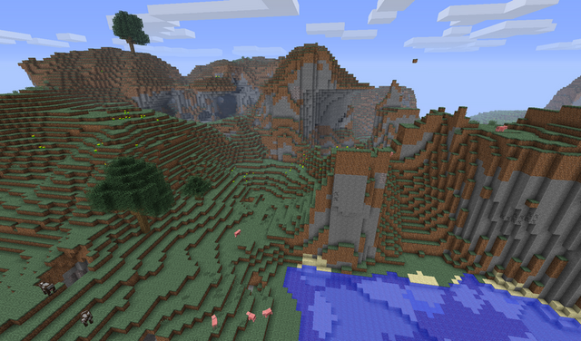 File:Biomes Hills.png