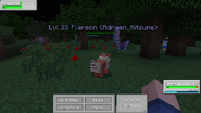 Minecraft-pixelmon-pokemon-9