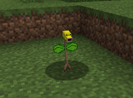 Bellsprout norm