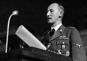 Heydrich1