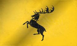 File:Baratheon.jpg