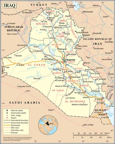 File:Un iraq.png