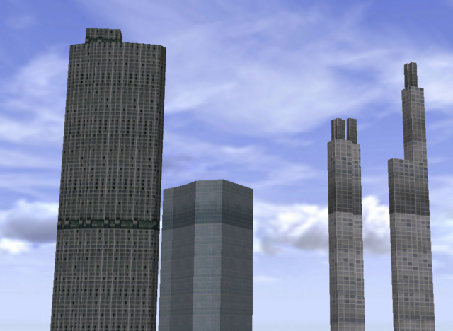 File:Three hotels.png