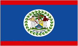 File:Belize.jpg
