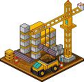 ConstructionYard