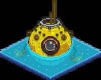 Bathysphere