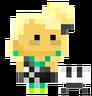 Pianist2Female
