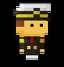 Captain2Male