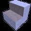 File:Block CloudDenseStair.png