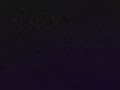 Thumbnail for version as of 03:20, November 26, 2015