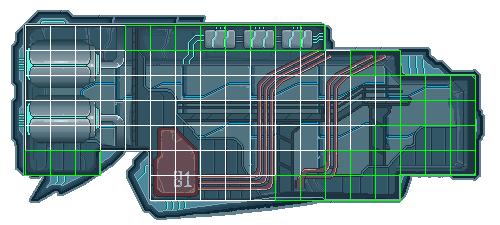 File:FederationShip3Interior.png