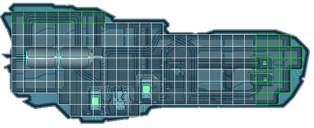 File:FederationShip6Interior.png