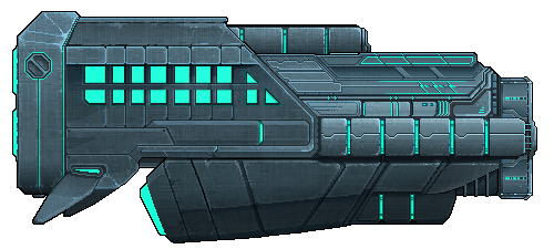 File:FederationShip3Exterior.png