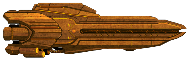File:HybridShip10Exterior.png
