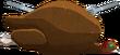 TurkeyShip11Exterior