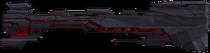 HorizonShip10Exterior