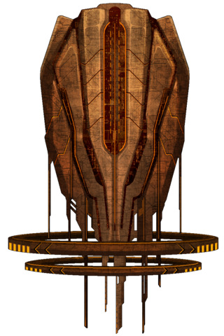 File:OracleShip11Exterior.png