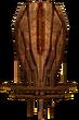 OracleShip11Exterior