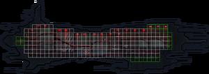 PirateShip11Interior