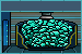 File:MineralStorage7.png