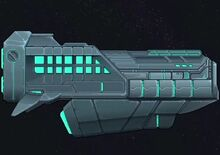 Pixel-starships-walkthrough-ios-android