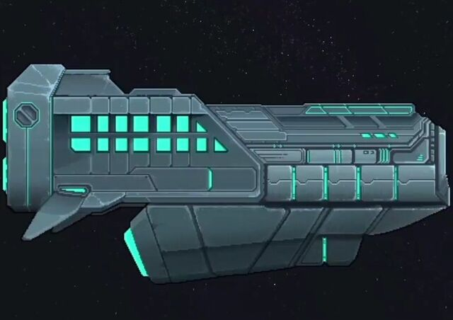 File:Pixel-starships-walkthrough-ios-android.jpg