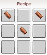 Pot recipe