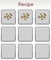 File:Flour recipe.png