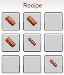 File:Pickaxe wood recipe.png