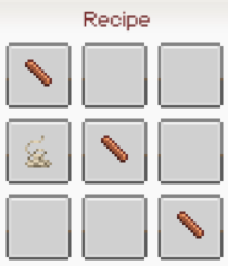 File:Fishingrod recipe.png