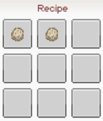 File:Rope recipe.png