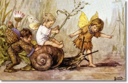 File:Cicely-mary-barker-other-miscellaneous-works-elves-and-fairies-postcards-a-joy-ride.jpg